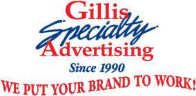 Gillis Specialty Advertising